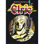Elric-Of-Melnibone-TPB-