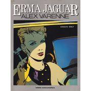 Erma-Jaguar-TPB---Volume-1