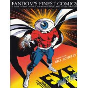 Fandom-s-Finest-Comics-TPB---Volume-2