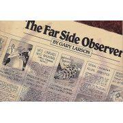 Far-Side-Observer-TPB