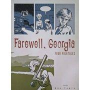 Farewell-Georgia-TPB