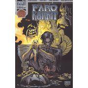 Faro-Korbit-TPB