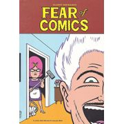 Fear-Of-Comics-TPB-