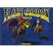Flash-Gordon-HC---Volume-2-