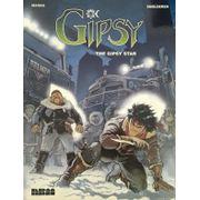 Gipsy-TPB---Volume-1