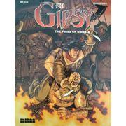 Gipsy-TPB---Volume-2