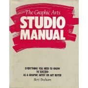 Graphic-Arts-Studio-Manual-HC-