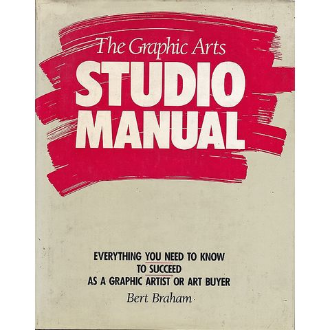 Graphic-Arts-Studio-Manual-HC-