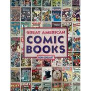 Great-American-Comic-Books-HC