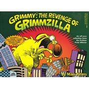 Grimmy---The-Revenge-Of-Grimmzilla-TPB