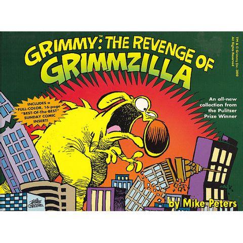 Grimmy---The-Revenge-Of-Grimmzilla-TPB