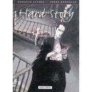 Hard-Story-HC-