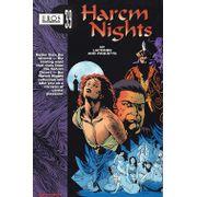 Harem-Nights-TPB-