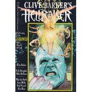 Hellraiser-TPB---18