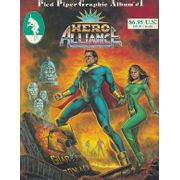 Hero-Alliance---End-Of-The-Golden-Age-TPB