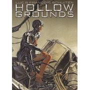 Hollow-Grounds-TPB-