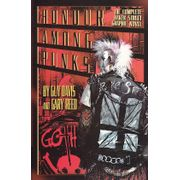 Honour-Among-Punks---The-Complete-Baker-Street-TPB