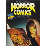 Horror-Comics---The-Illustrated-History-HC-