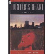 Hunter-s-Heart-TPB---Volume-3