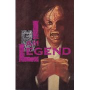 I-Am-Legend-TPB---1