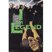 I-Am-Legend-TPB---4