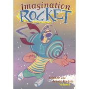 Imagination-Rocket-TPB