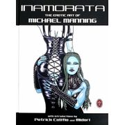 Inamorata-HC---The-Erotic-Art-Of-Michael-Manning-