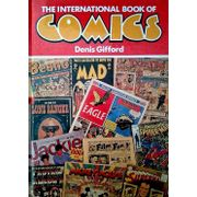 International-Book-Of-Comics-HC