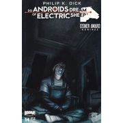 Do-Androids-Dream-of-Electric-Sheep---14