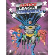 Justice-League-Companion-TPB