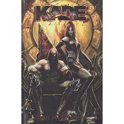 Kade---Sun-Of-Perdition-HC-