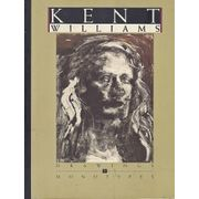 Kent-Williams---Drawings-And-Monotypes-TPB-
