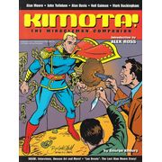 Kimota---The-Miracleman-Companion-TPB