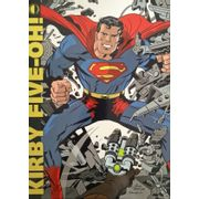 Kirby-Five-Oh---Celebrating-50-Years-Of-The-King-Of-Comics-TPB