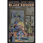 League-Of-Extraordinary-Gentlemen---Black-Dossier-TPB---1