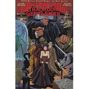 League-Of-Extraordinary-Gentlemen-TPB---Volume-2