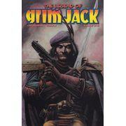 Legend-Of-Grimjack-TPB---Volume-1-