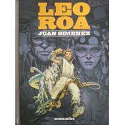 Leo-Roa-HC-