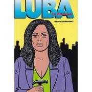 Luba-In-America-TPB-