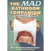 Mad-Bathroom-Companion-TPB---2