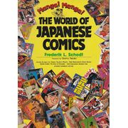 Manga--Manga----The-World-Of-Japanese-Comics-TPB