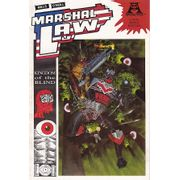 Marshal-Law---Kingdom-Of-The-Blind-TPB