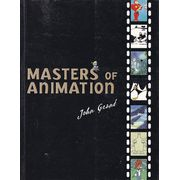 Masters-Of-Animation-TPB-