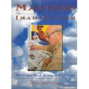 Masters-Of-Imagination-HC-