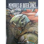 Memories-Of-Outer-Space-HC