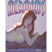 Mermaids-TPB---Volume-1