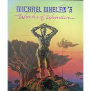 Michael-Whelan-s---Works-Of-Wonder-HC-