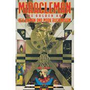Miracleman-TPB-