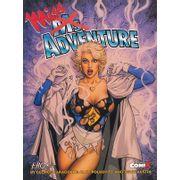 Miss-Adventure-TPB