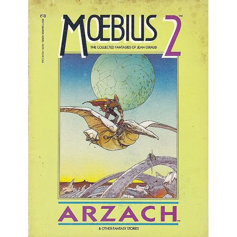 Moebius-TPB---Volume-2